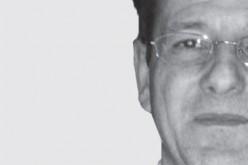 Il Comune di Verona e il disaster recovery virtualizzato