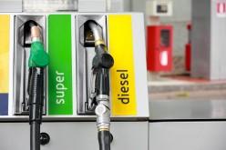 """Il Mise lancia l'app """"OsservaPrezzi"""" per trovare la benzina più economica"""