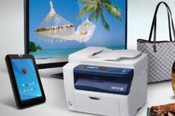 Il nuovo programma fedeltà di Xerox premia i clienti per l'acquisto di materiali di consumo originali