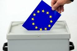 Il web ribalta i risultati delle Elezioni Europee: la sfida delle performance la vince Grillo