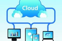 Interoute: la più grande piattaforma cloud europea arriva in America