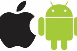 "iPhone per i ""ricchi"", Android per i ""poveri"" e i tecno-fan"