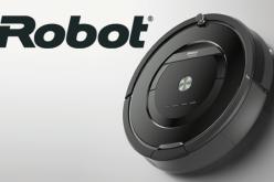 iRobot: Roomba 880 e Scooba 450 Award Winning Robot