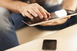 "Italiani e tecnologia: 6 dispositivi hi-tech ciascuno. Siamo i più ""tech savvy"""