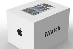 iWatch arriva in autunno con iPhone 6