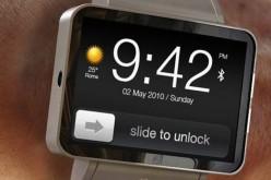 iWatch di Apple potrebbe essere già in produzione