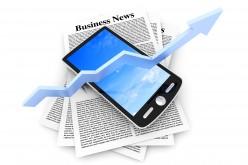 Kantar: ad aprile Android leader indiscusso, iOS secondo davanti a Windows Phone