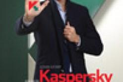 Kaspersky. Protezione ad ampio spettro