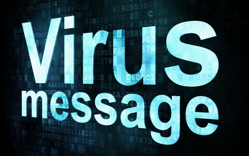 Ecco come Kaspersky Lab ha scoperto Cabir, il primo vero malware mobile