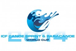 "KYOCERA Document Solutions Italia supporta l'evento ""Canoe Sprint World Cup 2014"""