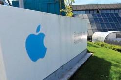 La Commissione Ue indaga sulla tassazione di Apple in Irlanda