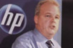 La convergenza secondo HP