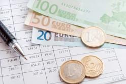 La Coppa del Mondo delle insolvenze 2014: chi ne registrerà di meno?