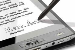 La Direzione Investigativa Antimafia sperimenta insieme a Microsoft la firma elettronica avanzata