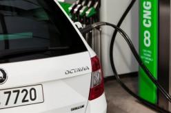 La mobilità sostenibile secondo ŠKODA