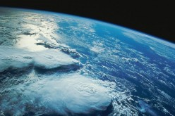 La NASA mostra in diretta streaming la Terra dallo spazio