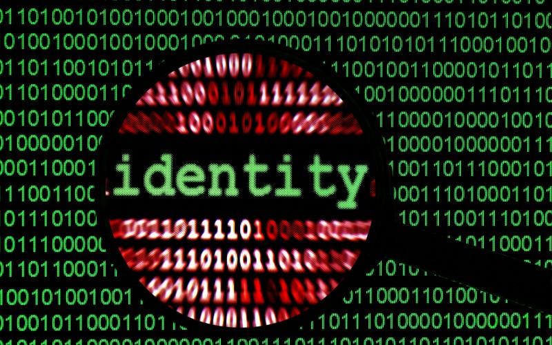 La nuova CA Identity Suite semplifica la gestione delle identità e il controllo degli accessi