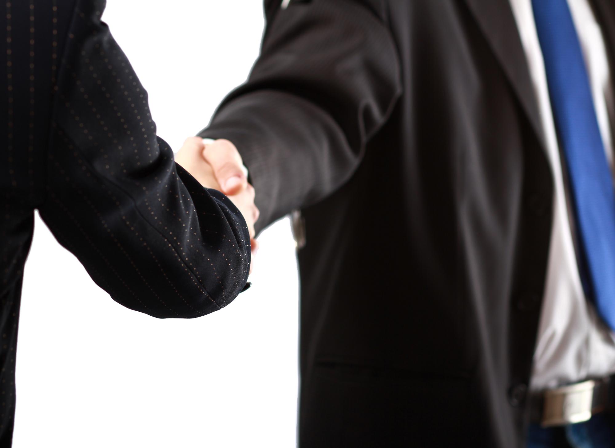 PTC e Rockwell Automation estendono la propria alleanza strategica