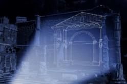 """La Roma antica rivive con il progetto """"Foro di Augusto – 2.000 anni dopo"""""""