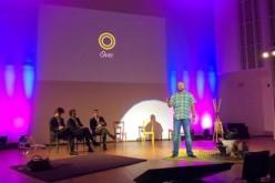 La startup africana 'Over' vince alla U-Start Conference