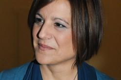 La strategia cloud di Ericsson secondo Clara Pelaez