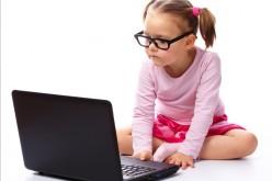 La tecnologia mobile può rallentare l'apprendimento dei bambini