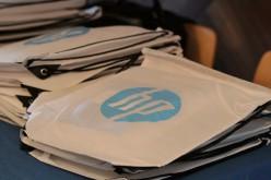 La value proposition di HP per il finance passa per il cloud e l'analisi dei big data