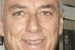 La Wan governance di Ipanema