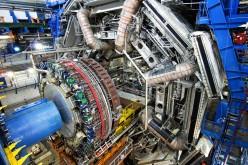 L'acceleratore di particelle (LHC) del CERN ripartirà nel 2015