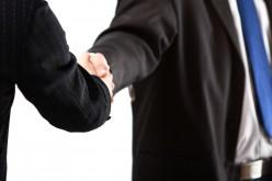 L'accordo Cezanne HR-Intervieweb crea nuove opportunità nel mercato delle risorse umane