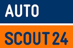 L'App di AutoScout24 si rifà il look su Android