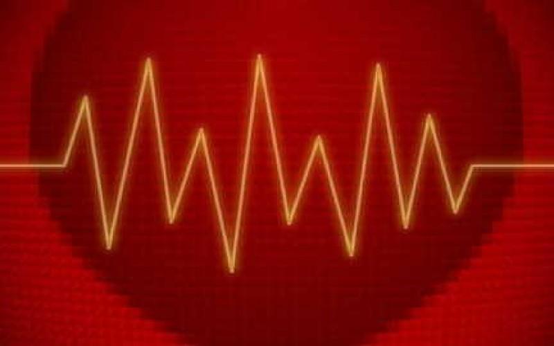 Attacchi cardiaci, con questi gruppi sanguigni il rischio è maggiore