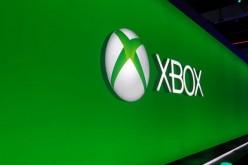 """Le novità per Xbox: Infinity e mondiali di calcio con """"Destination Brazil"""""""