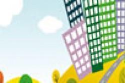 Le soluzioni di Dlp e le sfide mobile e Cloud