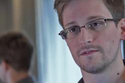 L'effetto Snowden un anno dopo le rivelazioni
