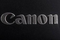 Ligra e IC Videopro distributori specializzati Canon per le soluzioni di videoproiezione