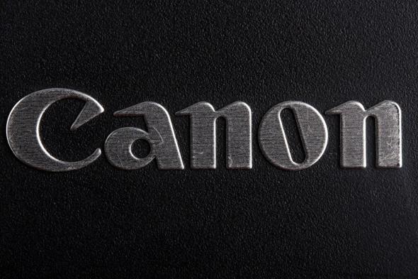 Canon è prima tra le aziende giapponesi per numero di brevetti depositati