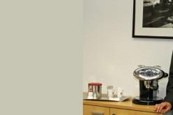 L'innovazione di illycaffè