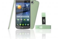 Liquid Leap: il primo dispositivo indossabile firmato Acer