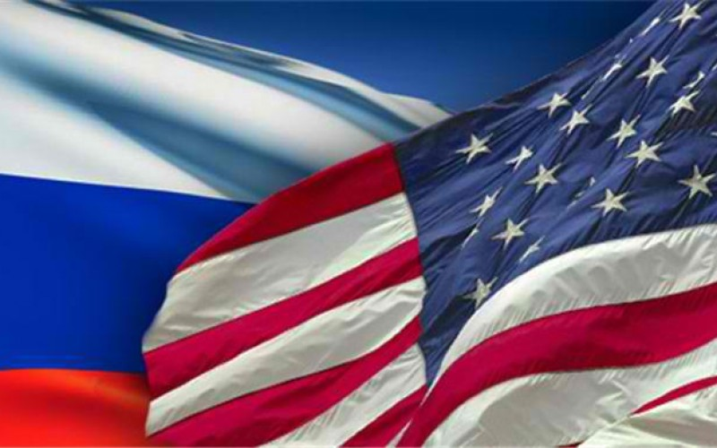 Lo scontro fra USA e Russia si sposta nello spazio