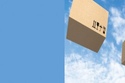Logistica e cloud computing Nuove frontiere