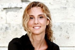 Marianna Madia ha ottenuto la delega per l'Agenda Digitale?