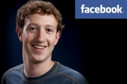 Mark Zuckerberg, un compleanno da 1,3 miliardi di utenti