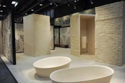 Marmomacc: la pietra naturale made in Italy continua a crescere in Medio Oriente