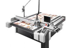 Massima flessibilità operativa con la nuova Océ VarioStream 4000