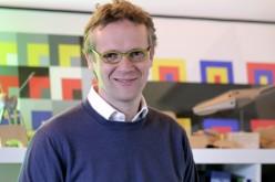 Massimo Fubini, ContactLab: il digital direct marketing come la leva strategica per la crescita del business