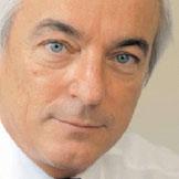 Massimo Dal Checco presidente