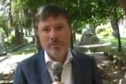 Digital Music Report 2014: videointervista a Enzo Mazza, Presidente FIMI