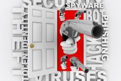 McAfee delinea la strategia per una sicurezza delle reti connessa