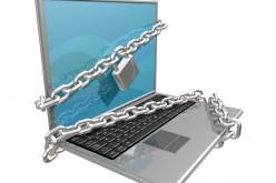 McAfee Mobile Security offre gratuitamente controlli di protezione avanzati